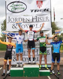jp_vos-podium-241x300